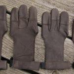Mind-factor Handschuh_klein_001
