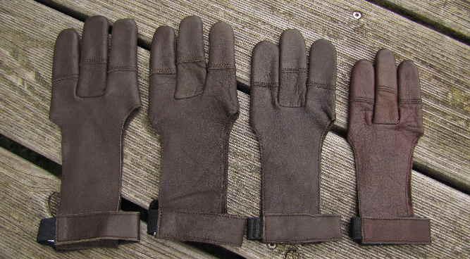 a_Mind-Factor_Bogensport__3-Finger-Handschuh_014