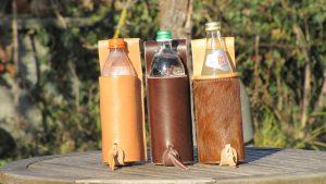 Mind-Factor Bogensport - Flaschenhalter Sortiment_1