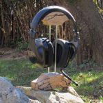 Mind-Factor Bogensport Headset Ständer_59