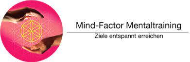 Mind-Factor Mentaltraining